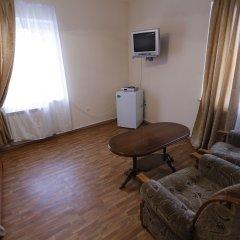 Отель Cozy Cottages Армения, Цахкадзор - отзывы, цены и фото номеров - забронировать отель Cozy Cottages онлайн удобства в номере фото 2