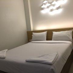 Отель Bedtime Pattaya комната для гостей фото 6