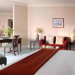 Отель Radisson Blu Hotel, Dubai Deira Creek ОАЭ, Дубай - 3 отзыва об отеле, цены и фото номеров - забронировать отель Radisson Blu Hotel, Dubai Deira Creek онлайн комната для гостей фото 3