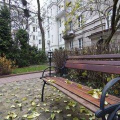 Отель P&O Apartments Ochota Польша, Варшава - отзывы, цены и фото номеров - забронировать отель P&O Apartments Ochota онлайн фото 3