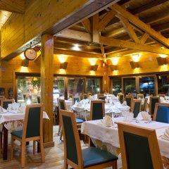 Adriana Beach Club Hotel Resort - Все включено питание фото 4