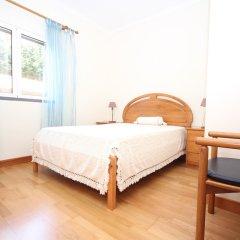 Отель Quinta Do Santo By Mhm Машику комната для гостей фото 2