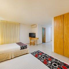 Отель MS Centenario Superior Колумбия, Кали - отзывы, цены и фото номеров - забронировать отель MS Centenario Superior онлайн детские мероприятия фото 2