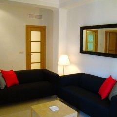 Отель Ember Housing комната для гостей фото 3