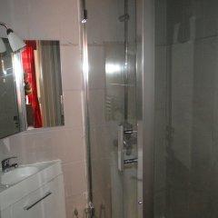 Отель Appartement Odeon ванная