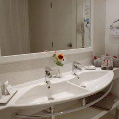 Отель Djerba Plaza Hotel Тунис, Мидун - отзывы, цены и фото номеров - забронировать отель Djerba Plaza Hotel онлайн фото 6
