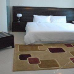 Costa Del Sol Hotel в номере фото 2