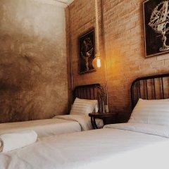 Отель The LOCAL Ari Таиланд, Бангкок - отзывы, цены и фото номеров - забронировать отель The LOCAL Ari онлайн