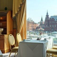 Гостиница Националь Москва в Москве - забронировать гостиницу Националь Москва, цены и фото номеров в номере фото 2