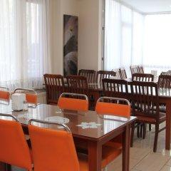 Canakkale Kampus Pansiyon Турция, Канаккале - отзывы, цены и фото номеров - забронировать отель Canakkale Kampus Pansiyon онлайн питание фото 2