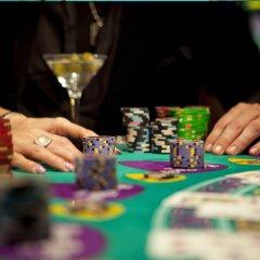 Seminole Hard Rock Hotel and Casino детские мероприятия фото 2
