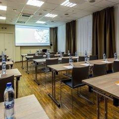 Отель Indigo Санкт-Петербург - Чайковского помещение для мероприятий