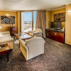 King Solomon Hotel Jerusalem Израиль, Иерусалим - 1 отзыв об отеле, цены и фото номеров - забронировать отель King Solomon Hotel Jerusalem онлайн фото 14