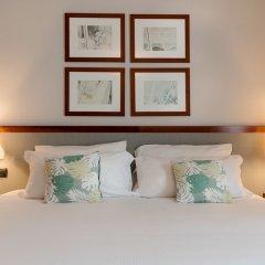 Отель Savoia Hotel Rimini Италия, Римини - 7 отзывов об отеле, цены и фото номеров - забронировать отель Savoia Hotel Rimini онлайн фото 8