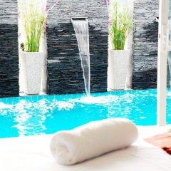 Отель Amin Resort Пхукет фото 18