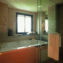 Отель Gardengrove Suites Таиланд, Бангкок - отзывы, цены и фото номеров - забронировать отель Gardengrove Suites онлайн спа