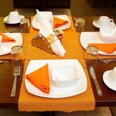 Отель CityRest Fort Шри-Ланка, Коломбо - 1 отзыв об отеле, цены и фото номеров - забронировать отель CityRest Fort онлайн фото 4