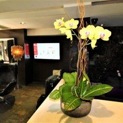 Отель O Hotel США, Лос-Анджелес - 8 отзывов об отеле, цены и фото номеров - забронировать отель O Hotel онлайн спа