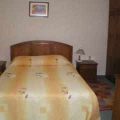 Отель Family Hotel Angelov Han Болгария, Видин - отзывы, цены и фото номеров - забронировать отель Family Hotel Angelov Han онлайн комната для гостей