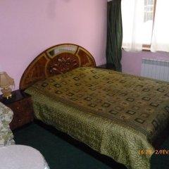 Отель Tonratun Hotel Армения, Цахкадзор - отзывы, цены и фото номеров - забронировать отель Tonratun Hotel онлайн комната для гостей
