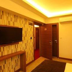 Rivada Hotel Турция, Дербент - отзывы, цены и фото номеров - забронировать отель Rivada Hotel онлайн удобства в номере