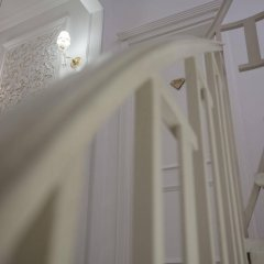 Отель Athens Diamond Plus Афины ванная фото 2