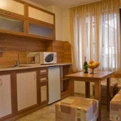 Отель Ikonomov Spa фото 2