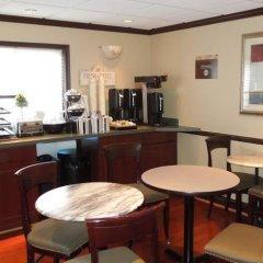 Отель Bethesda Court Hotel США, Бетесда - отзывы, цены и фото номеров - забронировать отель Bethesda Court Hotel онлайн гостиничный бар