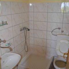 Отель Vukic Черногория, Тиват - отзывы, цены и фото номеров - забронировать отель Vukic онлайн фото 9