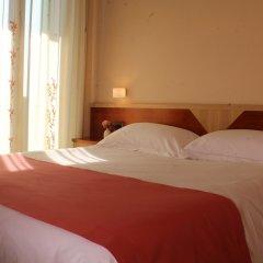 Отель Maiuri Италия, Помпеи - отзывы, цены и фото номеров - забронировать отель Maiuri онлайн комната для гостей фото 5