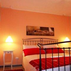 Отель Tango Италия, Вербания - отзывы, цены и фото номеров - забронировать отель Tango онлайн