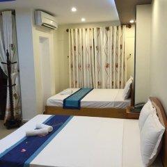 Отель Sunny B Hotel Вьетнам, Хюэ - отзывы, цены и фото номеров - забронировать отель Sunny B Hotel онлайн спа фото 2