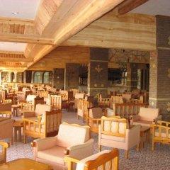 Отель Defne Garden питание фото 2