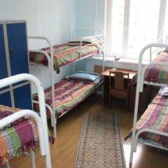 Гостиница Nomad Hostel Казахстан, Нур-Султан - 5 отзывов об отеле, цены и фото номеров - забронировать гостиницу Nomad Hostel онлайн балкон