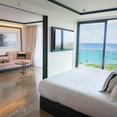 Bless Hotel Ibiza, a member of The Leading Hotels of the World комната для гостей фото 5