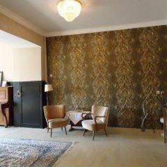Hotel am Schloss удобства в номере