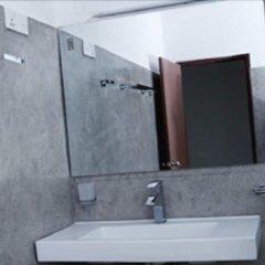 The Grand Yala Hotel ванная фото 2