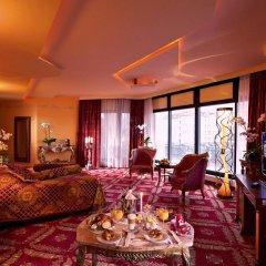 Отель Riverside Royal Hotel Германия, Берлин - отзывы, цены и фото номеров - забронировать отель Riverside Royal Hotel онлайн комната для гостей фото 2
