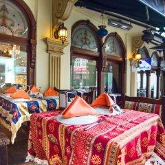 Best Western Empire Palace Hotel & Spa питание фото 3