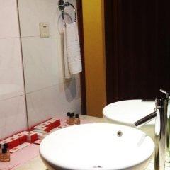 Отель King Tai Service Apartment Китай, Гуанчжоу - отзывы, цены и фото номеров - забронировать отель King Tai Service Apartment онлайн фото 18