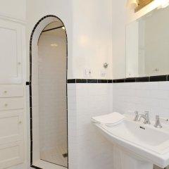 Отель LA155 2 Bedroom Apartment By Senstay США, Лос-Анджелес - отзывы, цены и фото номеров - забронировать отель LA155 2 Bedroom Apartment By Senstay онлайн ванная фото 2