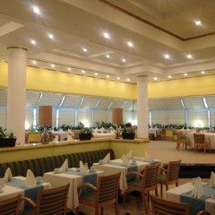 Гостиница Ramada Plaza Astana Hotel Казахстан, Нур-Султан - 3 отзыва об отеле, цены и фото номеров - забронировать гостиницу Ramada Plaza Astana Hotel онлайн помещение для мероприятий