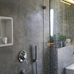 Отель Anilana Pasikuda ванная