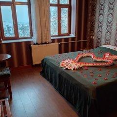 Kapadokya Stonelake Hotel Турция, Гюзельюрт - отзывы, цены и фото номеров - забронировать отель Kapadokya Stonelake Hotel онлайн комната для гостей