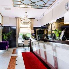 Отель Elite Stadshotellet Luleå Швеция, Лулео - отзывы, цены и фото номеров - забронировать отель Elite Stadshotellet Luleå онлайн гостиничный бар