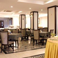 Thang Long Opera Hotel питание