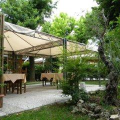 Отель Locanda Bellavista Италия, Региональный парк Colli Euganei - отзывы, цены и фото номеров - забронировать отель Locanda Bellavista онлайн