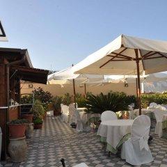 Ambasciatori Hotel фото 4