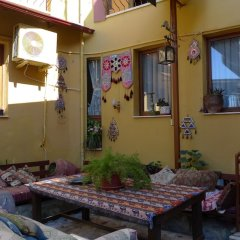 Anz Guest House Турция, Сельчук - отзывы, цены и фото номеров - забронировать отель Anz Guest House онлайн фото 13