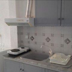 Отель Tassos 2 Греция, Пефкохори - отзывы, цены и фото номеров - забронировать отель Tassos 2 онлайн фото 3